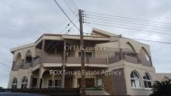 6 Bed  				Detached House 			 For Sale in Agia Filaxi, Limassol