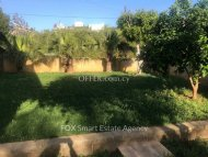 4 Bed  				Detached House 			 For Sale in Agios Athanasios, Limassol - 2