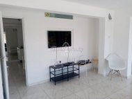 BRAND NEW SPACIOUS GROUND FLOOR TWO BEDROOM HOUSE IN COLUMBIA AREA - 3