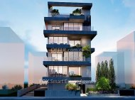 2 Bed  				Apartment 			 For Sale in Germasogeia, Limassol - 5