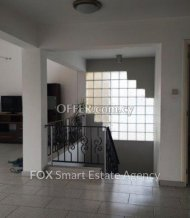 3 Bed  				Town House 			 For Rent in Apostolos Andreas, Limassol - 5