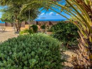 THREE BEDROOM DETACHED HOUSE  WITH POOL IN PISSOURI AREA - 5