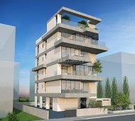 2 Bed  				Apartment 			 For Sale in Germasogeia, Limassol - 6