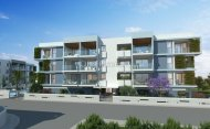 THREE BEDROOM APARTMENT IN PARALIMNI AREA