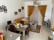 RESALE ONE BEDROOM APARTMENT IN KATO PAPHOS
