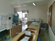 Office  			 For Rent in Mesa Geitonia, Limassol - 3