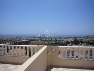 LOVELY THREE BEDROOM  HOUSE IN PEYIA - 3