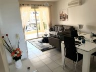 RESALE 2 BEDROOM APARTMENT NEAR THE TOMBS OF THE KINGS - 3