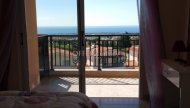 LOVELY THREE BEDROOM  HOUSE IN PEYIA - 4
