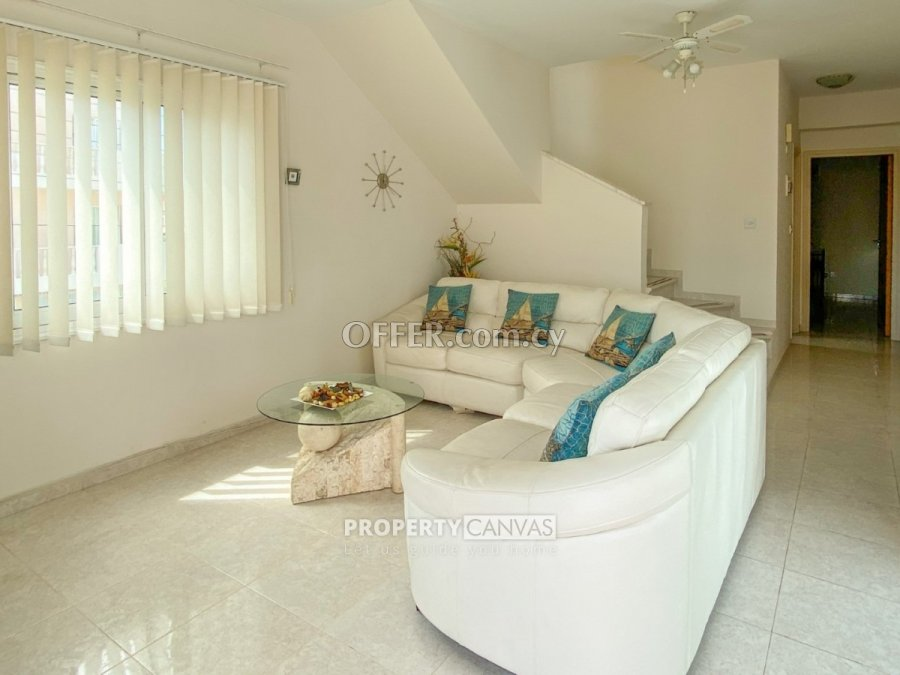 2 Bedroom apartment for sale in Universal - 3