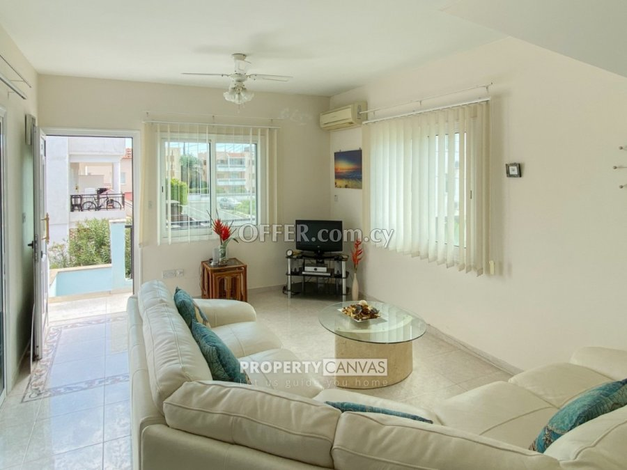 2 Bedroom apartment for sale in Universal - 4