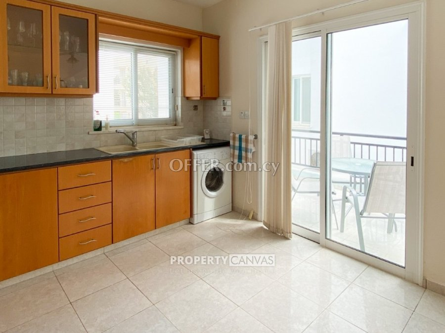 2 Bedroom apartment for sale in Universal - 6