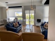 3 BEDROOM APARTMENT LARNACA (NEAR AMERICAN ACADEMY)