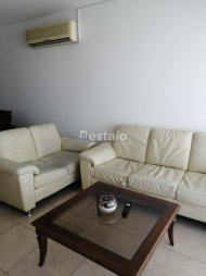 2 BEDROOM APARTMENT IN LARNACA (METRO AREA)