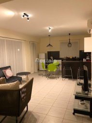 2 BEDROOM APARTMENT IN PARALIMNI (NEAR HOSPITAL)
