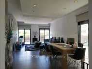 3 Bed  				Detached House 			 For Rent in Mouttagiaka, Limassol