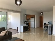3 Bed  				Apartment 			 For Sale in Agios Ioannis, Limassol