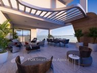 3 Bed  				Whole Floor Apartment  			 For Sale in Potamos Germasogeias, Limassol