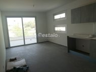 2 BEDROOM APARTMENT IN LARNACA (DROSIA AREA)