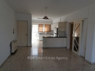 3 Bed  				Apartment 			 For Rent in Agios Loukas, Limassol