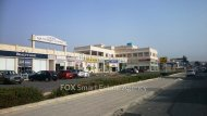 Office  			 For Rent in Limassol, Limassol