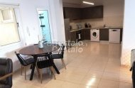 2 BEDROOM APARTMENT IN LARNACA (ERMOU)