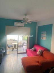 2 BEDROOM APARTMENT IN LARNACA (MACKENZIE)