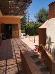 THREE BEDROOMS GROUND FLOOR HOUSE FOR RENT - 3