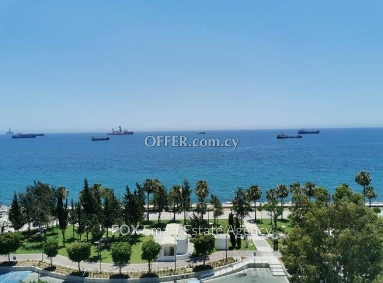 2 Bed  				Apartment 			 For Sale in Agia Trias, Limassol - 3
