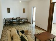 3 Bed  				Ground Floor Apartment  			 For Rent in Agios Georgios (lemesou), Limassol - 1