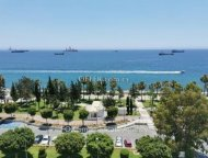 2 Bed  				Apartment 			 For Sale in Agia Trias, Limassol - 2