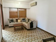 3 Bed  				Ground Floor Apartment  			 For Rent in Agios Georgios (lemesou), Limassol - 3