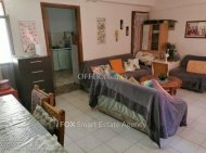 2 Bed  				Apartment 			 For Sale in Agia Trias, Limassol - 5