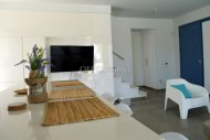 FOR RENT 4-bedroom Detached Villa 270 sq.m. in Governor's Beach, Limassol - 5