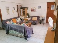 2 Bed  				Apartment 			 For Sale in Agia Trias, Limassol - 6