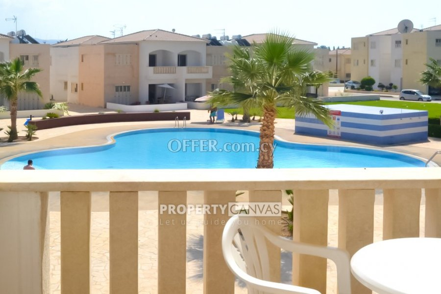 2 bedroom apartment for sale in Mandria - 2