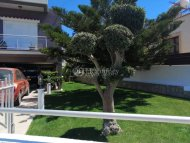 Three Bedroom Single Storey Elevated House with basement, Oroklini, Larnaca, Cyprus