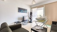 2 Bedroom Apartment with Title Deeds in 5 Stars Complex, Kapparis
