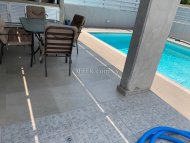 3-bedroom Detached Villa 192 sqm in Ypsonas, Limassol