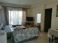 3 Bed  				Apartment 			 For Sale in Agios Nektarios, Limassol