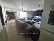 2 Bed  				Apartment 			 For Sale in Kapsalos, Limassol