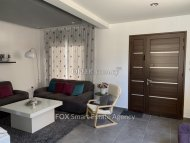 3 Bed  				Semi Detached House 			 For Sale in Erimi, Limassol