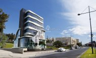 MODERN OFFICE OF TOTAL 269 SQ.M CLOSE TO THE BEACHFRONT IN AGIOS TYCHONAS