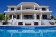 Six bedroom villa for sale in Sea Caves, Paphos