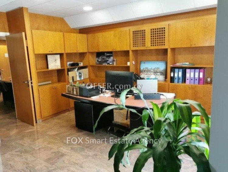 2 Bed  				Apartment 			 For Sale in Agia Zoni, Limassol - 1