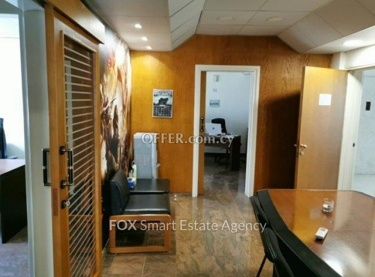 2 Bed  				Apartment 			 For Sale in Agia Zoni, Limassol - 3