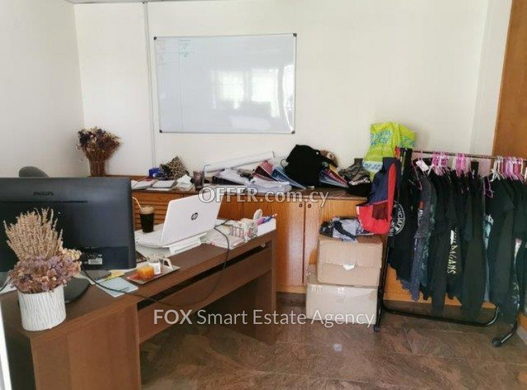 2 Bed  				Apartment 			 For Sale in Agia Zoni, Limassol - 6