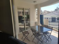 Two Bedroom Apartment, Drosia Area, Larnaca, Cyprus