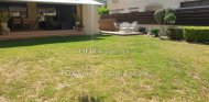 5 Bed  				Detached House 			 For Sale in Palodeia, Limassol