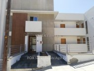 1 Bed  				Apartment 			 For Sale in Panthea, Limassol